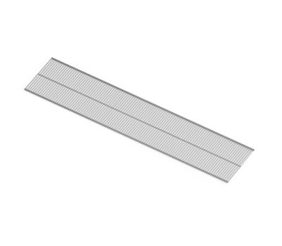 Полка проволочная, серия 360, L=900, металлик